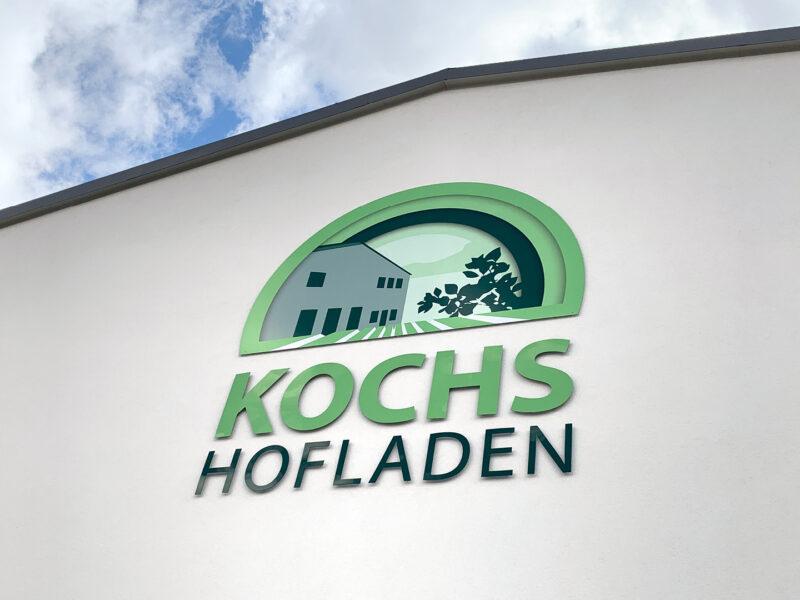 Kochs Hofladen